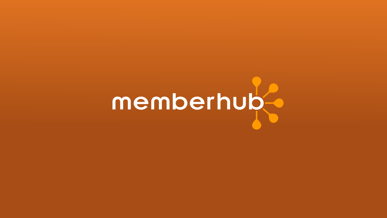 Memberhub Overview